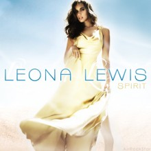 Angel - Leona Lewis