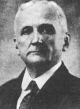 Anthony J. Sholwalter
