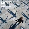 Apocalypse Please - Muse