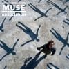 Apocalypse Please - Muse