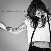 Arms - Christina Perri