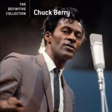 Around And Around - Chuck Berry