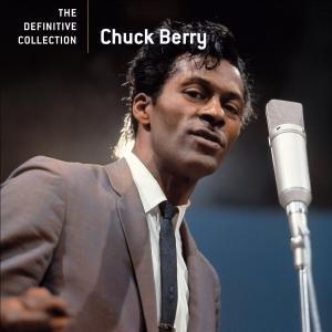 Around And Around - Chuck Berry