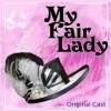 Ascot Gavotte - My Fair Lady
