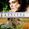 Atonement - Atonement Soundtrack