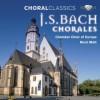 Aus Meines Herzens Grunde BWV 269 - J. S. Bach