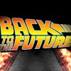 Back In Time - Back To The Future