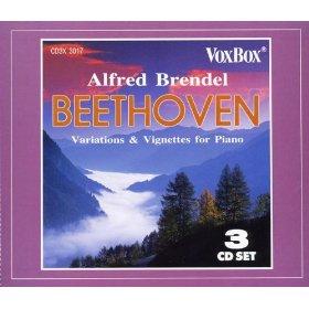 Bagatelle Fur Elise WoO 59 - Beethoven