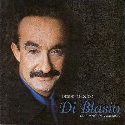Barroco - Raúl Di Blasio