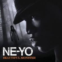 Beautiful Monster - Ne-Yo