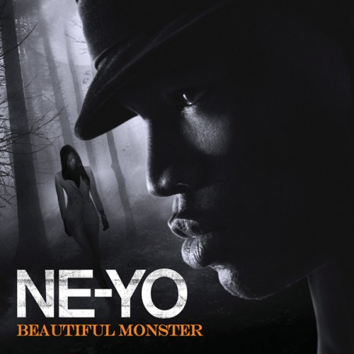Beautiful Monster - Ne-Yo