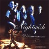 Beauty Of The Beast (Long Lost Love) – Nightwish