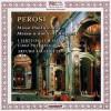 Benedictus - Lorenzo Peronsi