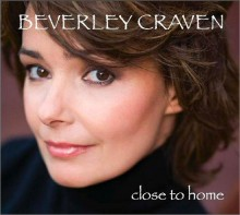 Beverly Craven