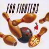 Big Me - Foo Fighters