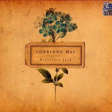 Birthday Song - Corrinne May