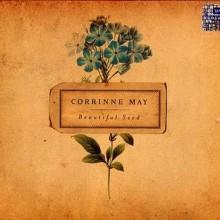 Birthday Song - Corrinne May