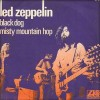Black Dog - Led Zeppelin