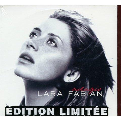Broken Vow - Lara Fabian