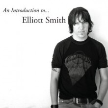 Bye - Elliott Smith