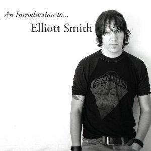 Bye - Elliott Smith