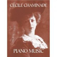 C.Chaminade