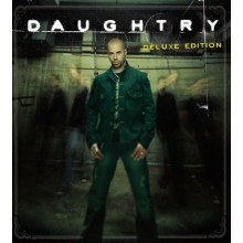 Call Your Name - Chris Daughtry