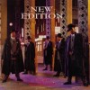 Can You Stand The Rain - New Edition