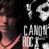 Canon Rock - JerryC
