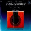 Canzonetta Mendelssohn Op. 12 - Francisco Tarrega