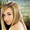 Carrickfergus - Charlotte Church