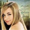 Carrickfergus - Charlotte Church