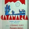 Catamarca Tango - Eduardo Arolas