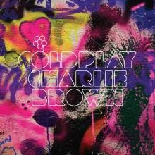 Charlie Brown - Coldplay