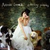 Chasing Pirates - Norah Jones