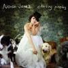 Chasing Pirates - Norah Jones