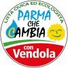 Che Cambacita - Dominigo Greco