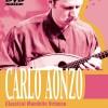 Cielo Variations Op. 2 - Juan Alais