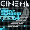 Cinema - Benny Benassi