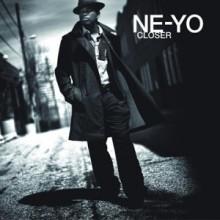 Closer - Ne-Yo