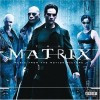 Clubbed To Death - The Matrix