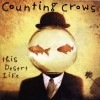 Color Blind - Counting Crows