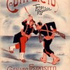 Conflicto - Genaro Esposito