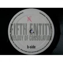Consolation - J. F. F. Burgmuller