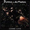 Cosmic Love - Florence And The Machine