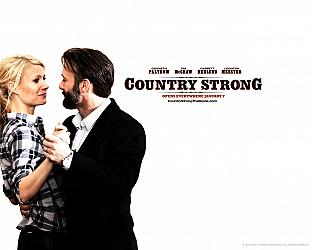 Country Strong - Gwyneth Paltrow