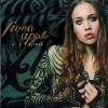 Criminal – Fiona Apple