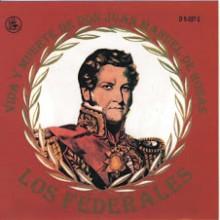 Criollazo - Juan Rodriguez