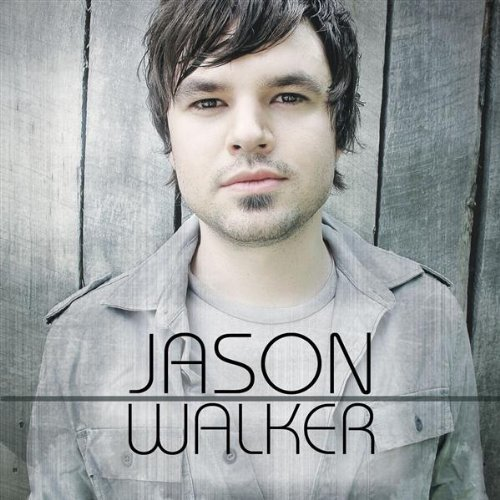 Cry - Jason Walker