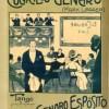 Cuarteto Genaro - Genaro Esposito